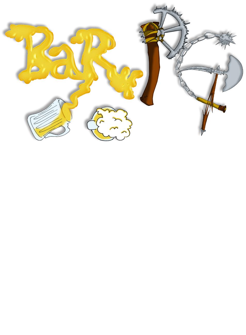 BaRPG-Sidebar-Logo