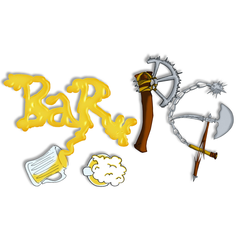 BaRPG-Website-address-logo
