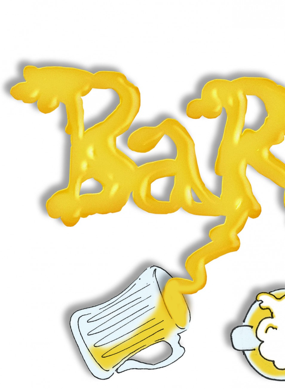 cropped-BaRPG-Logo-Small