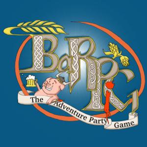 BaRPiG Final Logo Sqaure 300px – Low Res – close border