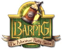 Logo_Barpig_Shadow_thumbnail